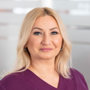 Hautärzte am Bach Bielefeld · Dr. Biel · Reimer · Dr. Kretzschmar · Dermatologie · Lasertherapie · Ina Butwilowski