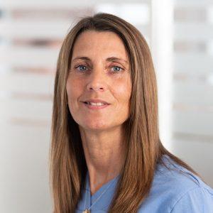 Hautärzte am Bach Bielefeld · Dr. Biel · Reimer · Dr. Kretzschmar · Dermatologie · Lasertherapie · Gianna Ayguen